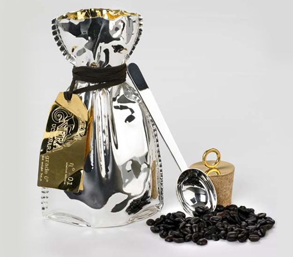 The World's New Most Expensive Coffee is Straight From the ...