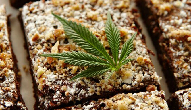 Pot-Brownies-Childproofed-As-Doctors-Recommendation-After-Kids-Harmed