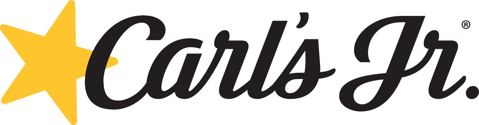 carl's jr. ditches its models in massive rebranding overhaul