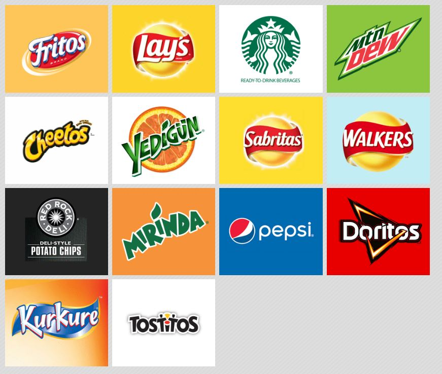 Here's Absolutely Everything You Can't Eat If You Boycott Pepsi