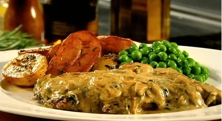 Gordon Ramsay Shares His Top 5 Steak Recipes You Can Make ...