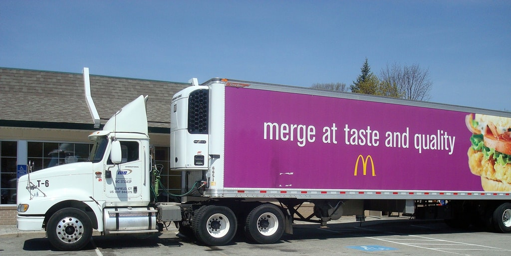 Food Trucks In Oakland County