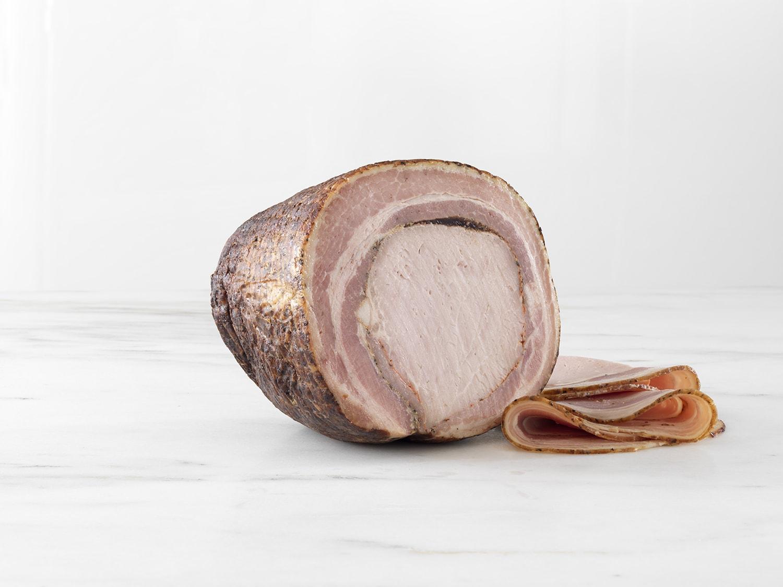 arbys-porchetta-sandwich