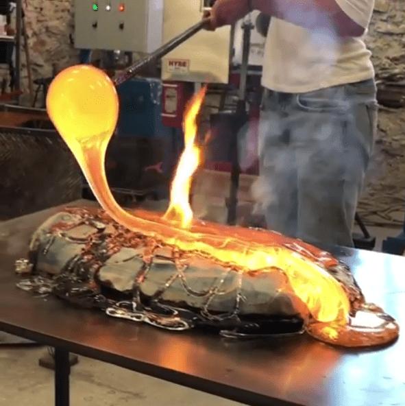 Whole Baked Fish Recipes