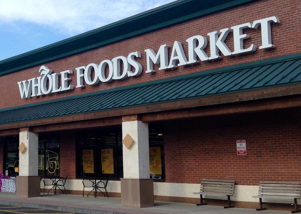 amazon slashes whole foods prices