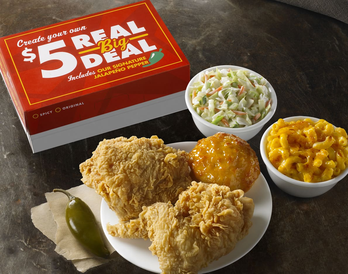 graphic regarding Church's Chicken Printable Coupons titled Churchs fried Rooster dinner bargains - Presentation istant coupon