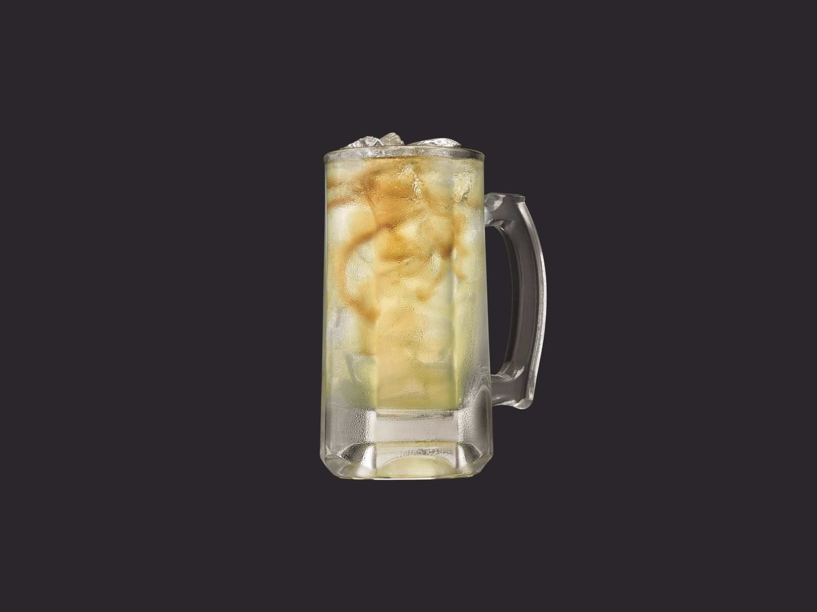 dollar long island iced teas
