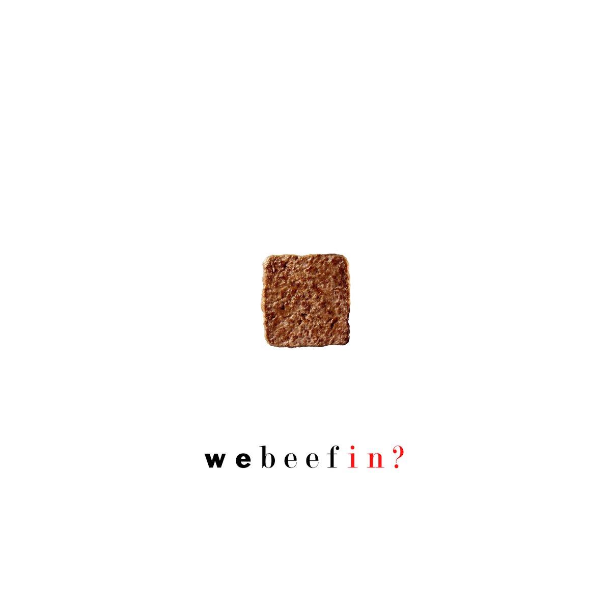 wendy's mixtape