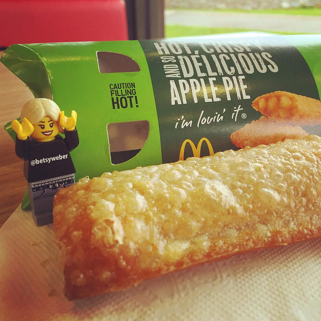 12 Fast Foods Discontinued By Their Brands That We Need BACK
