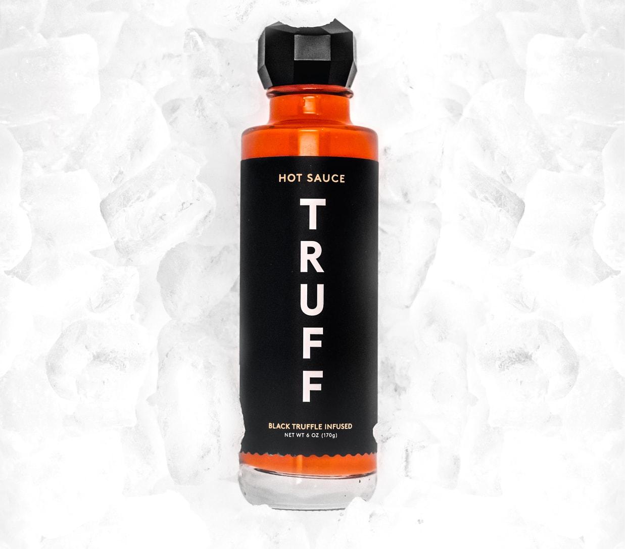 truff