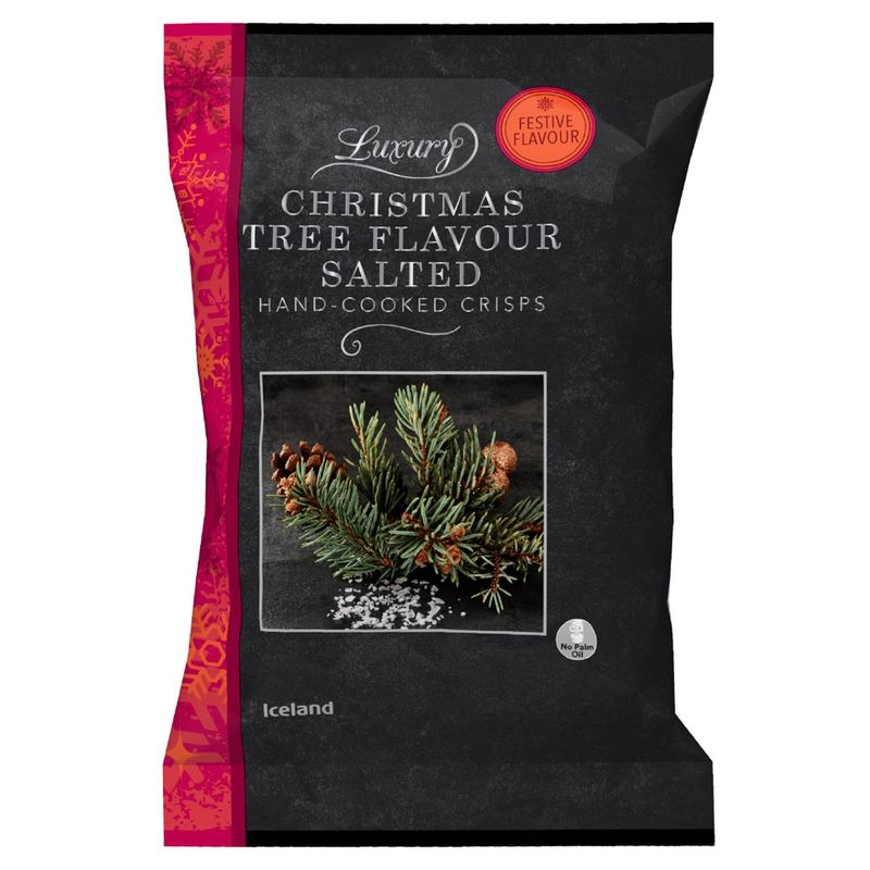 Image result for luxury christmas tree chips
