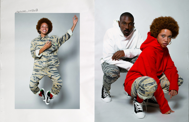 As the synergetic relationship between food and fashion (namely streetwear)  becomes even more pronounced 0c2414f4f