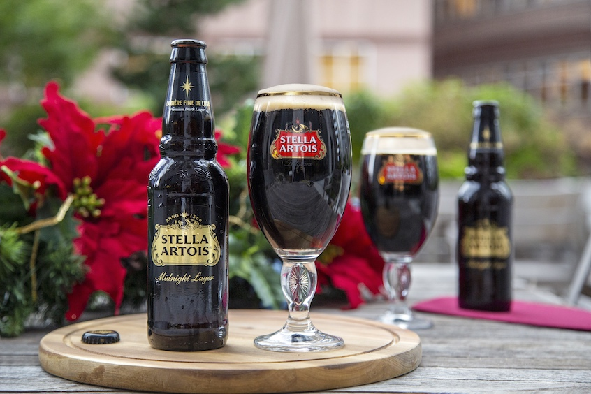 Stella-Artois-Midnight-Lager
