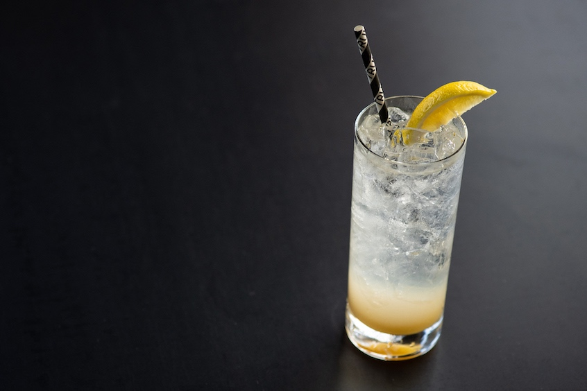 Yard-House-Ginger-Citrus-Hard-Seltzer-Cocktail